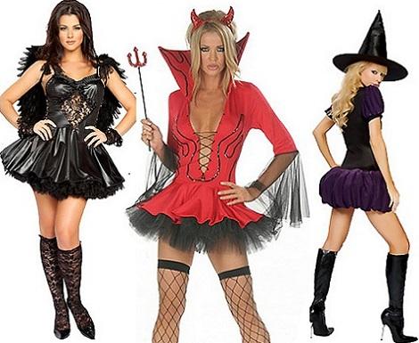 disfrazmujer-vampiro-disfraces-de-halloween-disfraces-halloween-sexys-mujer