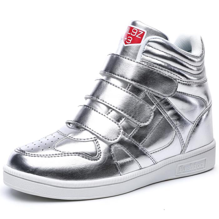 sanda2016-nuevas-mujeres-forman-deportes-zapatillas-de-baile-para-mujer-bailan-los-zapatos-de-las-muchachas