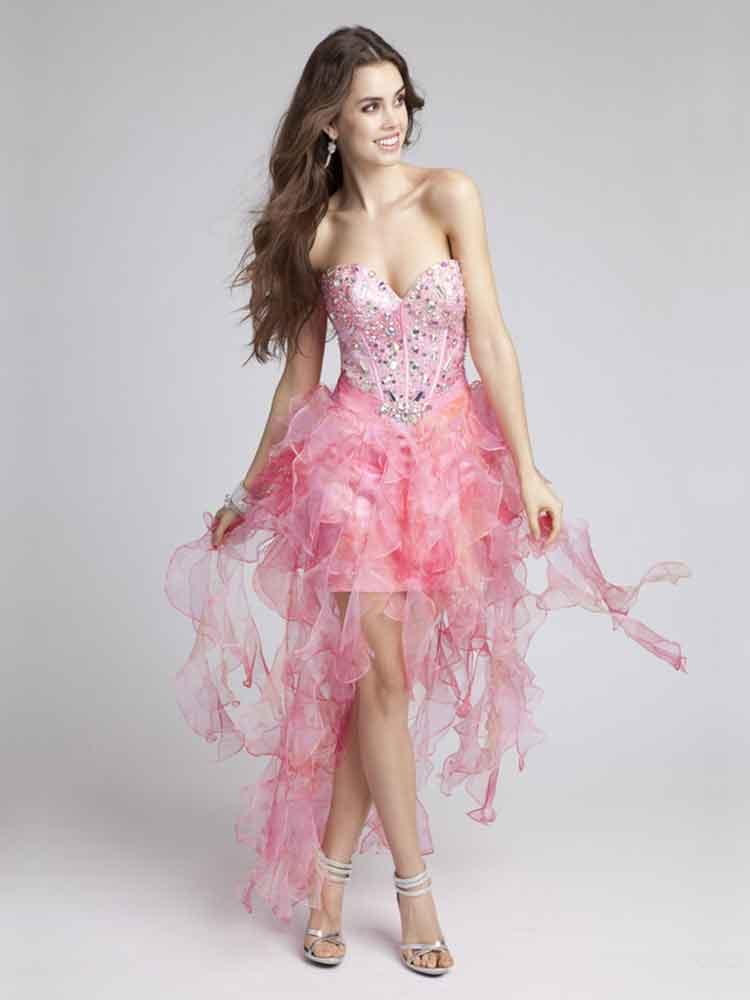 vestidosc-de-15-años-fotos-ingles