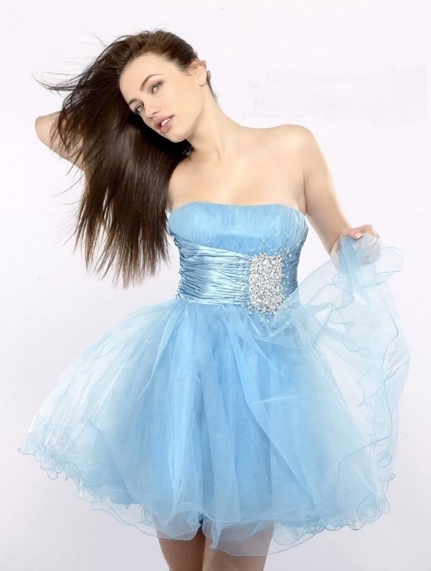vestidosc-de-15-cortos-muy-lindos-modelos-D_NQ_NP_8006-MLU5309748521_112013-F
