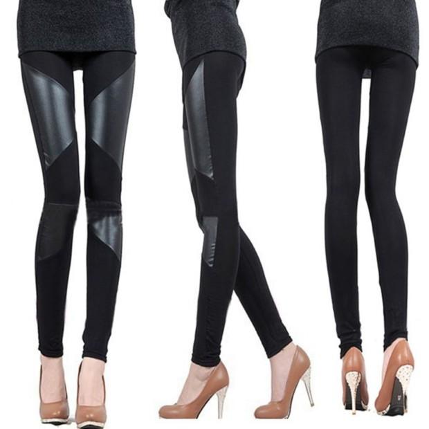 calzas-mujer-ultima-moda-talles-xxl-gran-calidad-D_NQ_NP_770801-MLA20407899044_092015-F