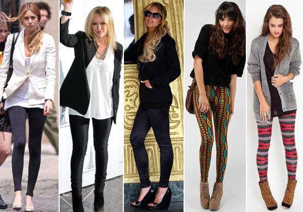 foto-calzas-mujeres