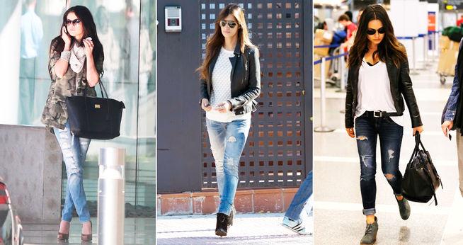 jeans-rotos_MDSIMA20130604_0268_44