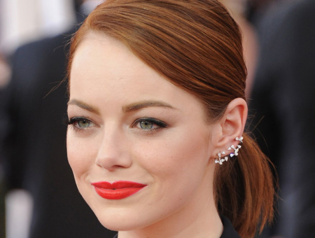 tendencia_pendientes_ear_cuff_celebrities__992138163