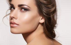 Make Up 2016: Conocé las tendencias para la Primavera Verano
