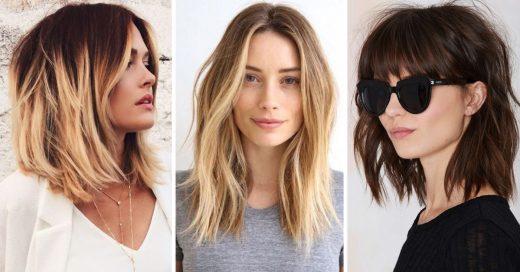 hot-long-bob-haircuts-520x272