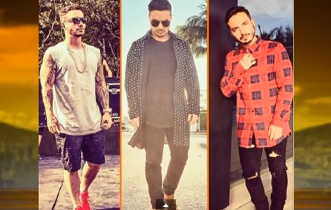 J-Balvin-y-Maluma-están-marcando-tendencia-en-la-moda-urbana-2015