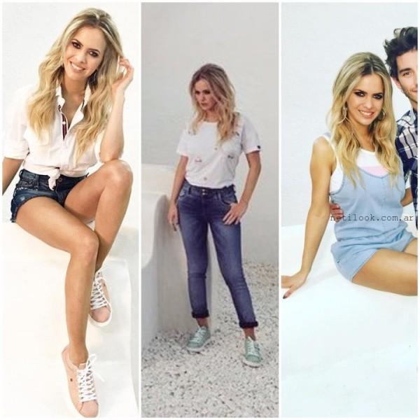 anticipo-taverniti-jeans-mujer-verano-2017