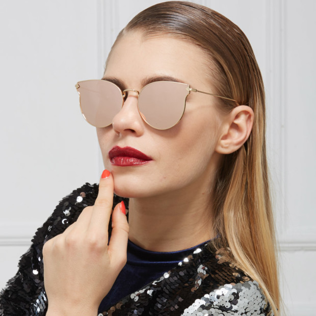 2016-new-font-b-flat-b-font-font-b-lens-b-font-font-b-sunglasses-b