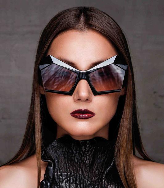 gafas-sol-super-fashion-1