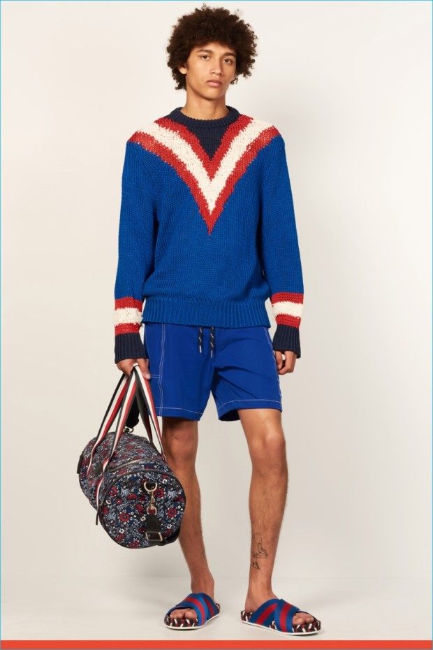 tommy-hilfiger-2017-spring-summer-mens-collection-lookbook-010