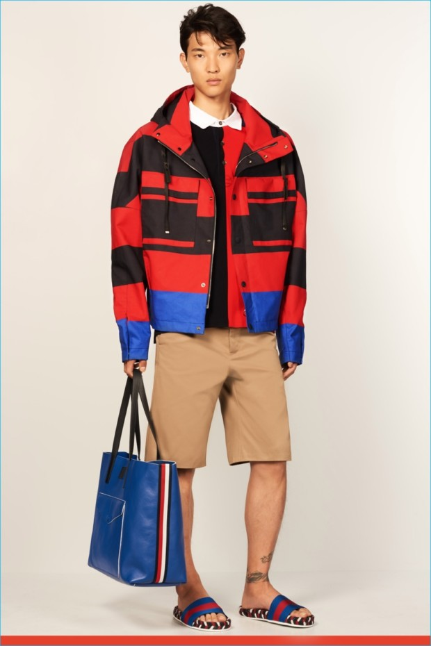 tommy-hilfiger-2017-spring-summer-mens-collection-lookbook-018