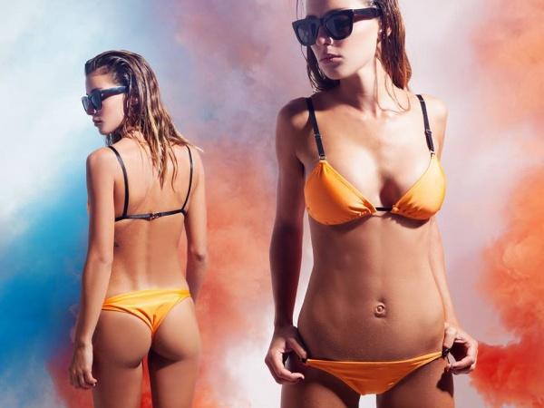 bikini-naranja-y-negra-odisea-swimwear-verano-2017
