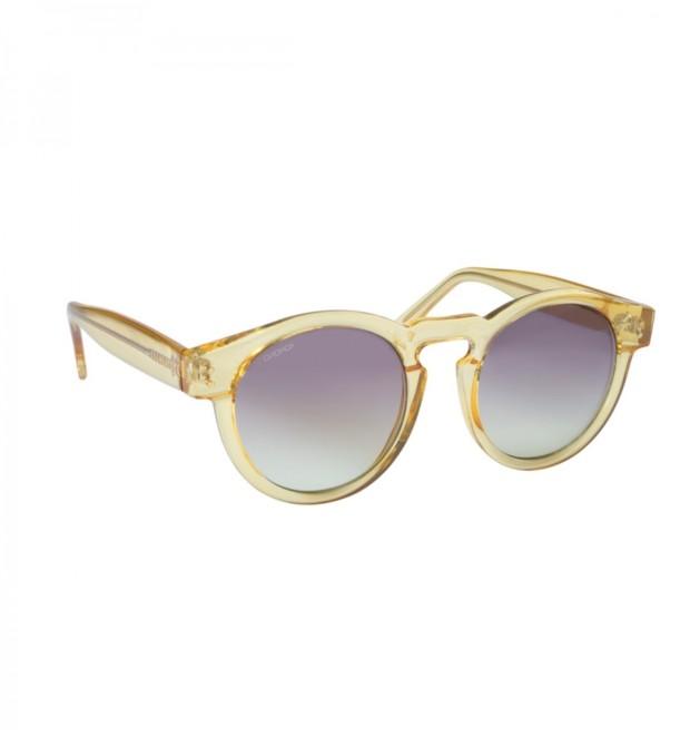 chic-gafas-de-sol-color-champagne-envio-y-devolucion-gratis