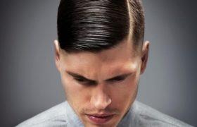 Peinados, cortes de pelo hombres 2016 – 2017