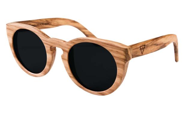 gafas-sol-madera
