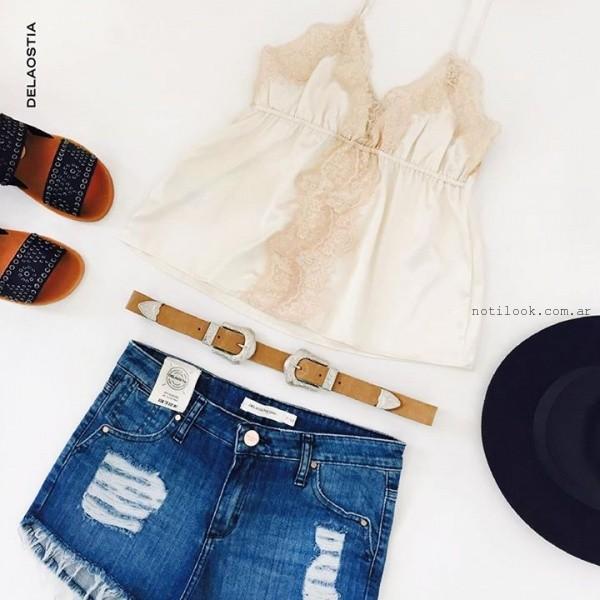 vestidos-para-el-dia-akiabara-verano-2017