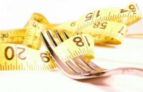La dieta dukan, es tendencia en Europa