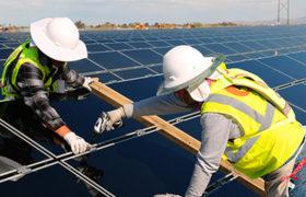Placas solares más delgadas del mundo