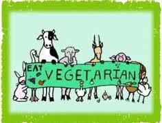 Ser vegetariano: una tendencia que aumenta entre los jóvenes