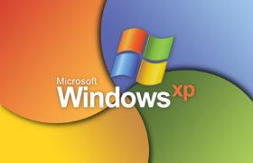 Windows Office 2003 y XP se despiden del mundo de las PC