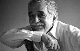 Gabriel García Márquez, una tendencia sin fin