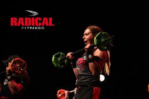 Radical-Fitness-llegó-a-Brasil-con-Fit-Pro