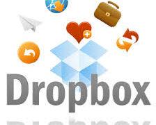 Dropbox, una tendencia instalada
