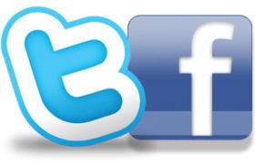Redes sociales, ¿Tendencias o adicciones?