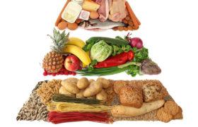 La dieta paleolítica es tendencia para vernos mejor