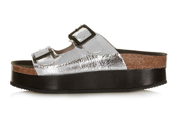 rs_560x415-140404162607-1024.sandal.cm.4414