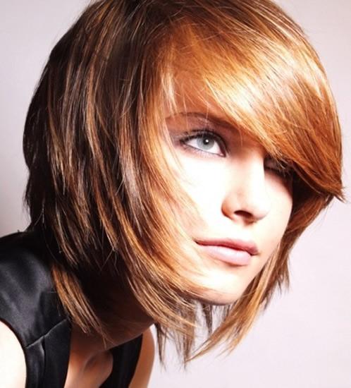 tendenciaCortes-de-pelo-corto-con-flequillo-2013