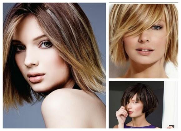tendenciacortes de pelo 2014 peinados (17)