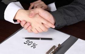 ¿Cómo hacer para pedir un aumento de sueldo con éxito?