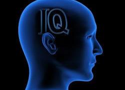 Efectos del ADN en la inteligencia