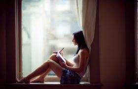 La escritura es tendencia como herramienta para una vida positiva