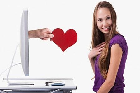 encontrar novia online