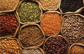 Crece la tendencia de comer semillas