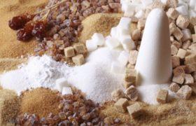 Es tendencia consumir menos azúcar