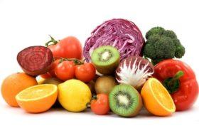 Tendencias en alimentos para el invierno