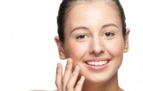 El acné problema de muchos jovénes