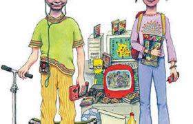 El temor a los cambios en la escuela, una tendencia que acrecienta