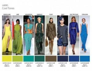 colores-de-moda-primavera-verano-2014-colores-cool-e1381854438861