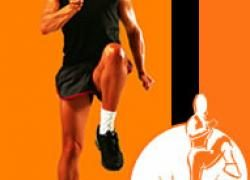 Tendencia Fitness: Power Jump