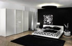 Tendencia en decoración de habitaciones 2014