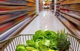 Productos alimenticios que son tendencia