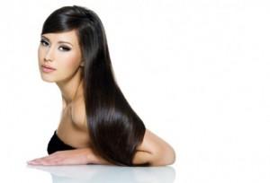 tratamiento-botox-cabello1
