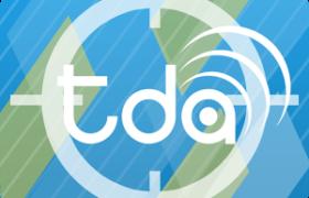 Apps para captar mejor la señal de la TV digital