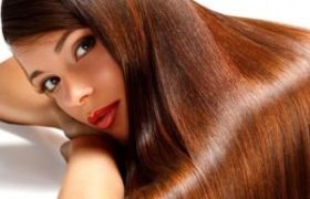 Tendencia a tener el cabello largo: Trucos naturales