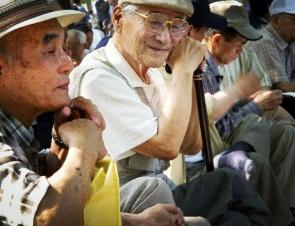envejecimiento-de-la-poblacion-es-una-te
